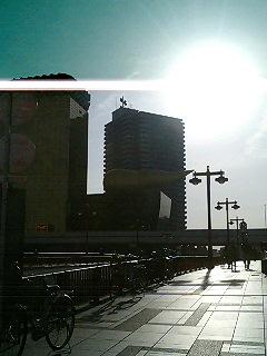 image/izki-2007-02-25T08:19:54-1.jpg