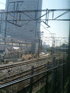 image/izki-2007-02-26T11:46:01-1.jpg