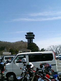 image/izki-2007-04-30T16:53:29-1.jpg