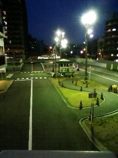 100305_1814~01.JPG
